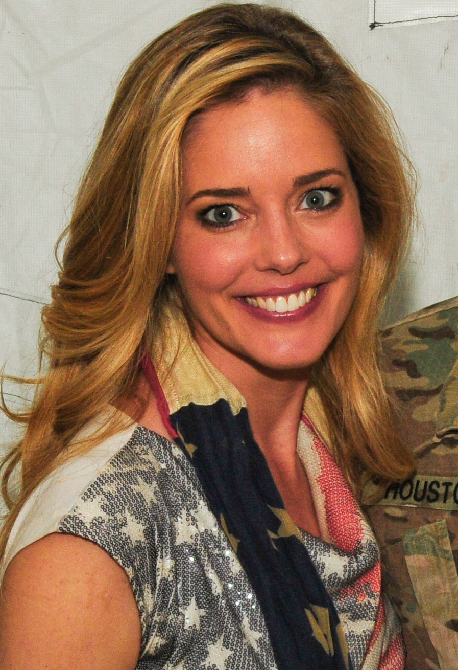 Pictures of Christina Moore Picture 255600  Pictures Of