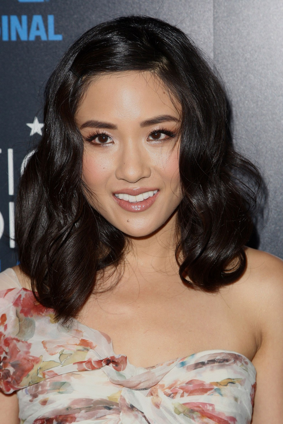 Pictures of Constance Wu Picture 72444  Pictures Of