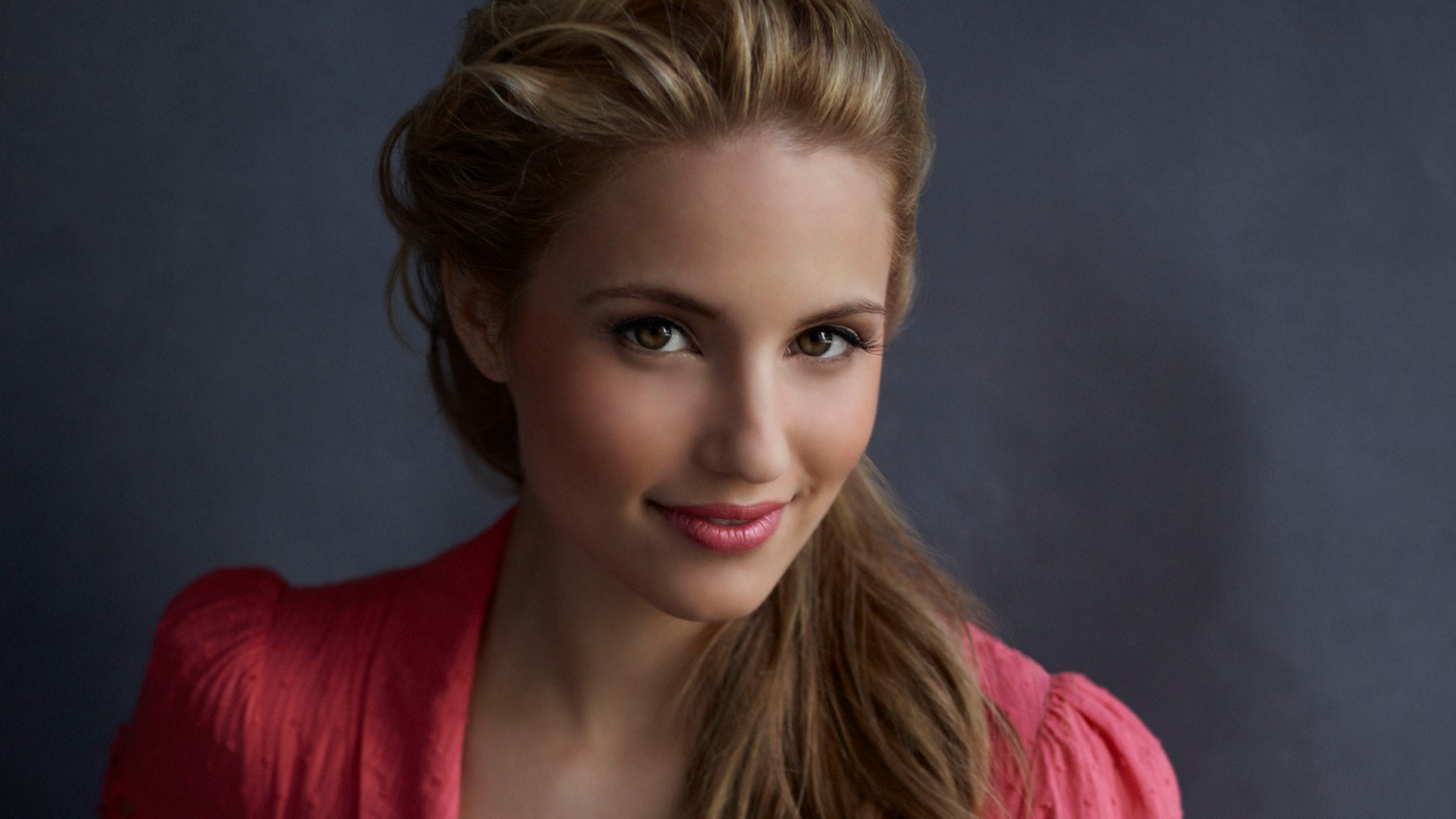 2560x1440 Wallpaper Hd Pictures Of Dianna Agron Pictures Of Celebrities