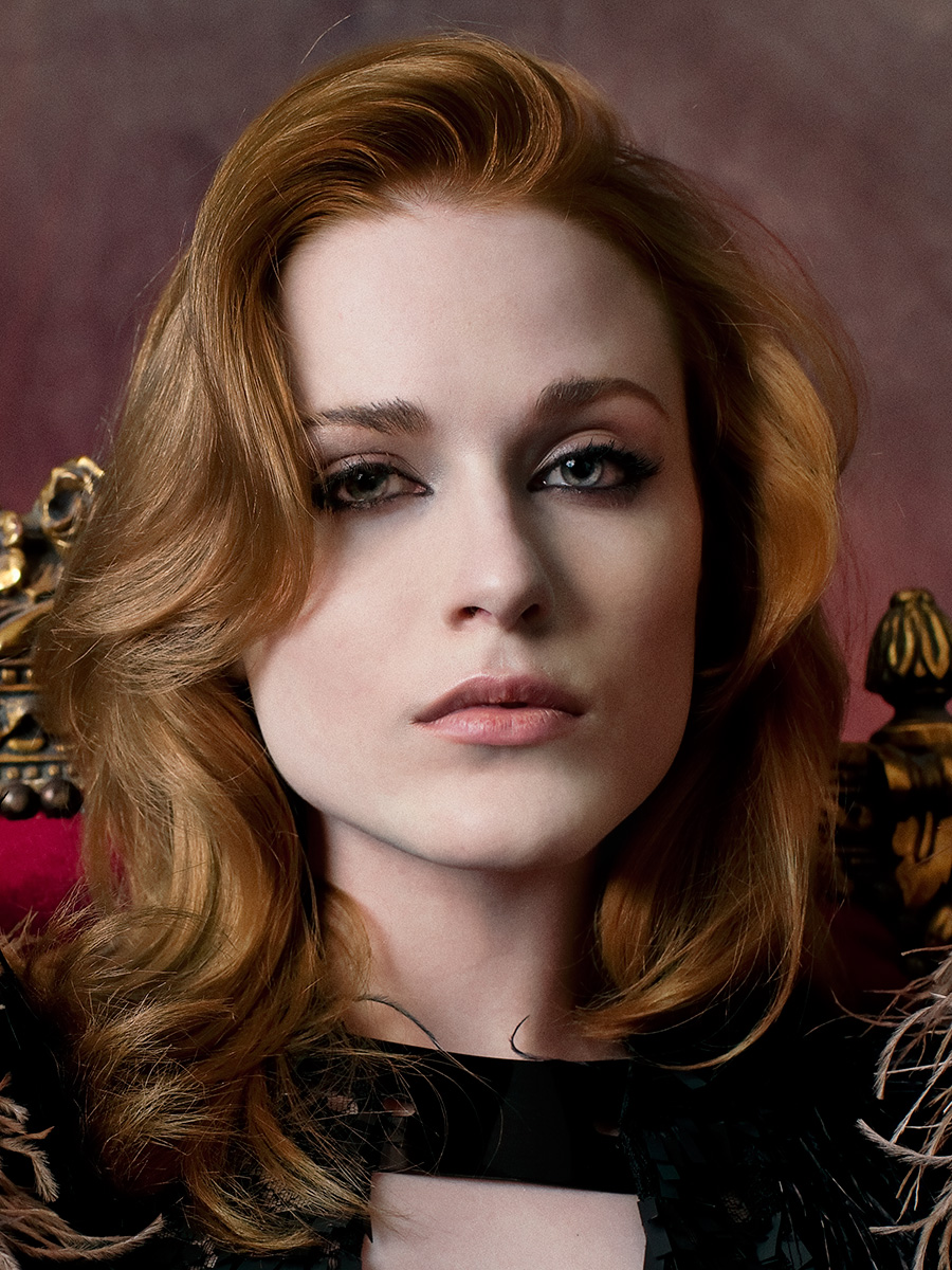 Pictures of Evan Rachel Wood Picture 70530  Pictures Of