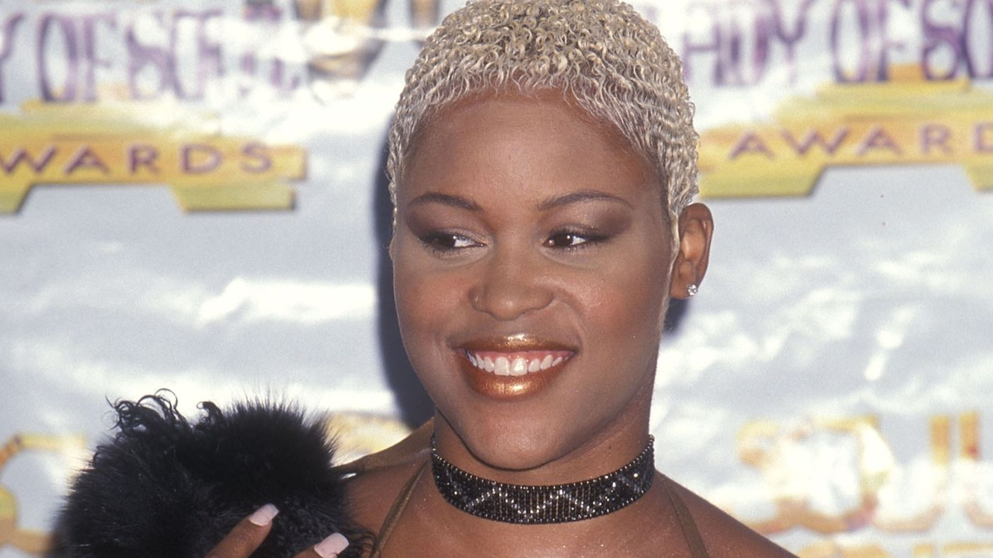 Pictures Of Eve Rapper Pictures Of Celebrities