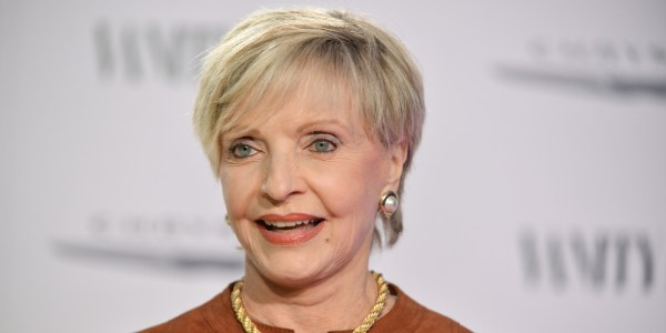 Pictures of Florence Henderson Pictures Of Celebrities