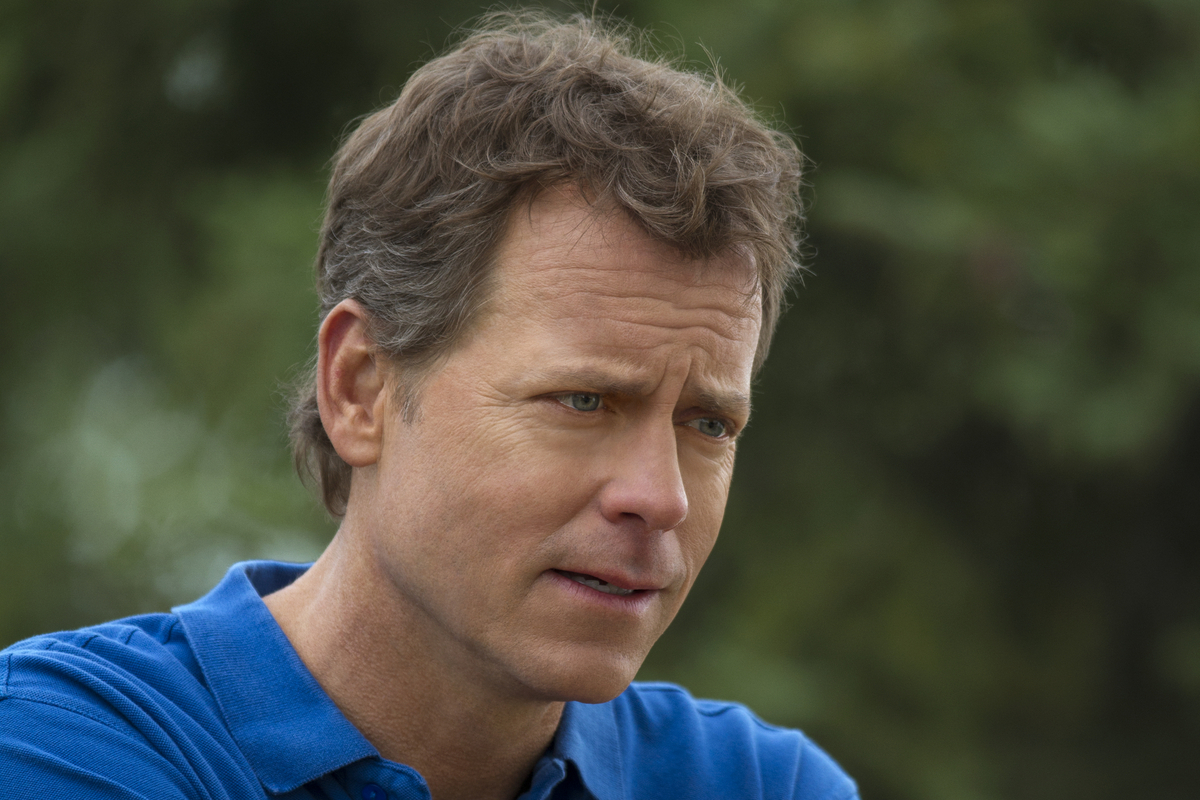 Pictures of Greg Kinnear  Pictures Of Celebrities
