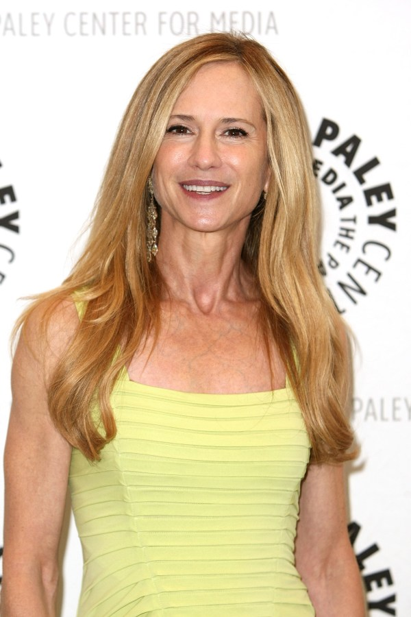 Pictures of Holly Hunter, Picture #62645 - Pictures Of ...