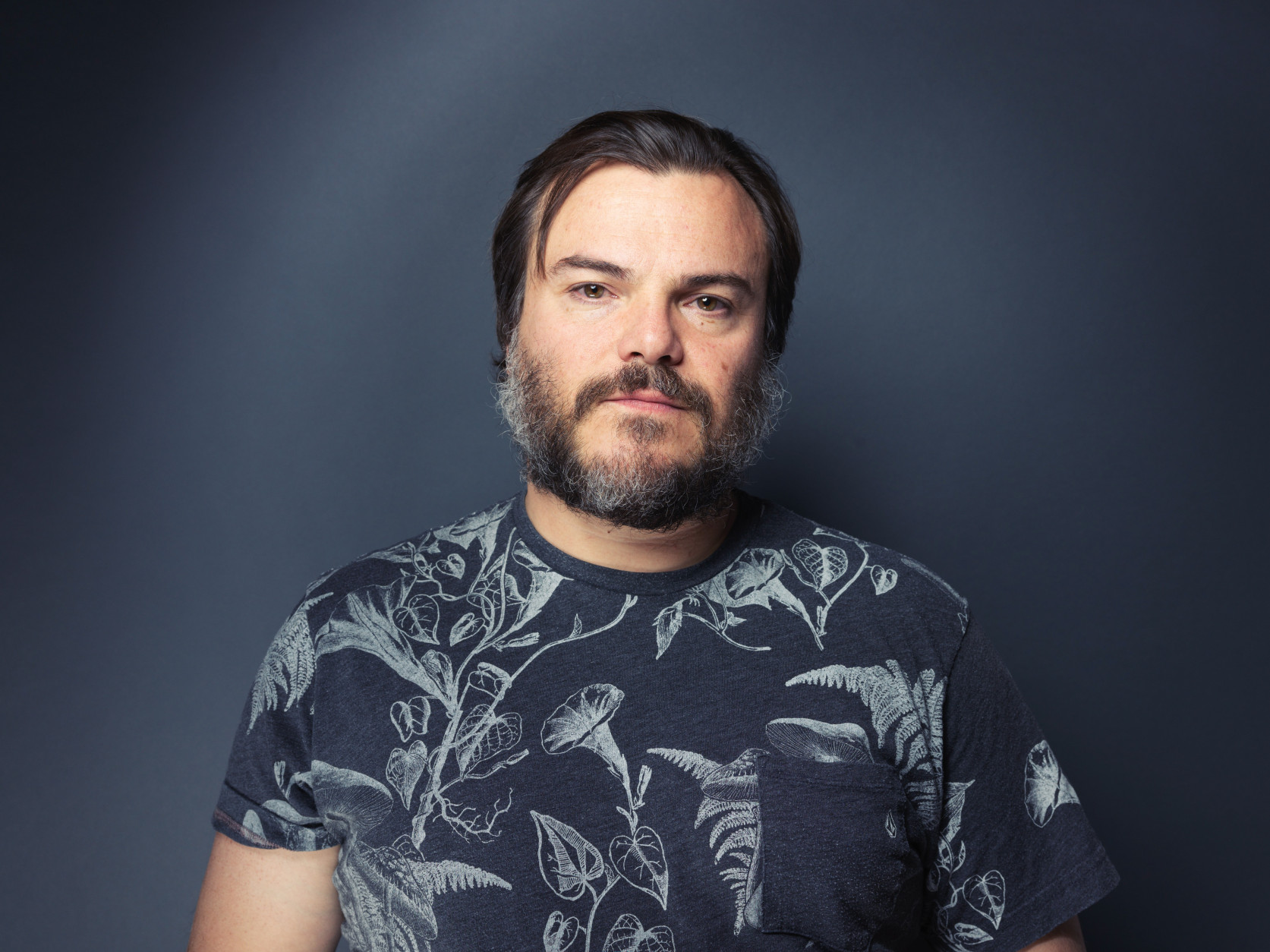 Pictures of Jack Black  Pictures Of Celebrities