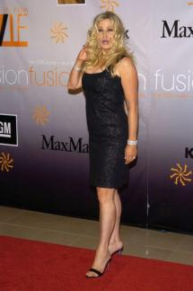 Jennifer Coolidge #32341