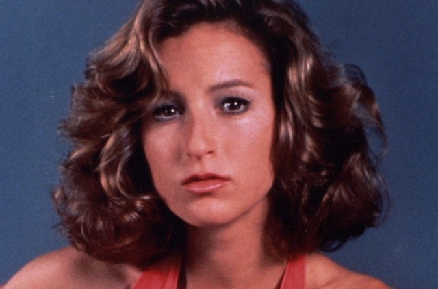 pictures of jennifer grey - pictures of celebrities