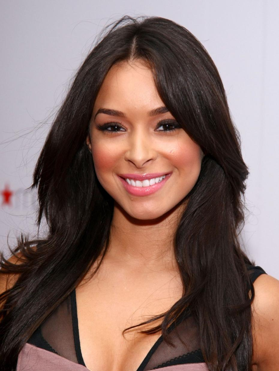Pictures of Jessica Caban Picture 23376  Pictures Of