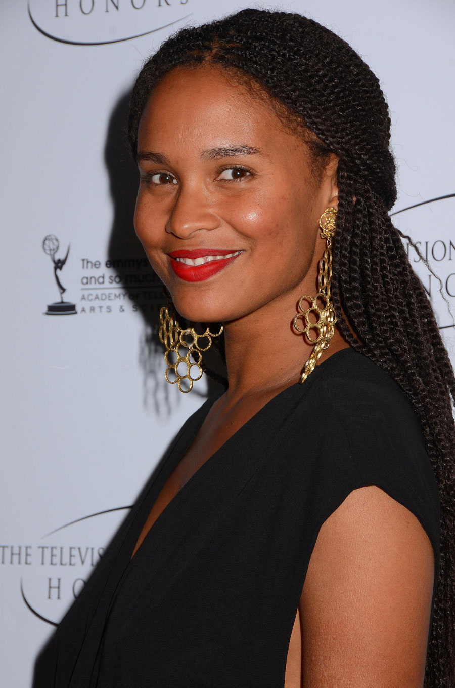 Pictures of Joy Bryant  Pictures Of Celebrities