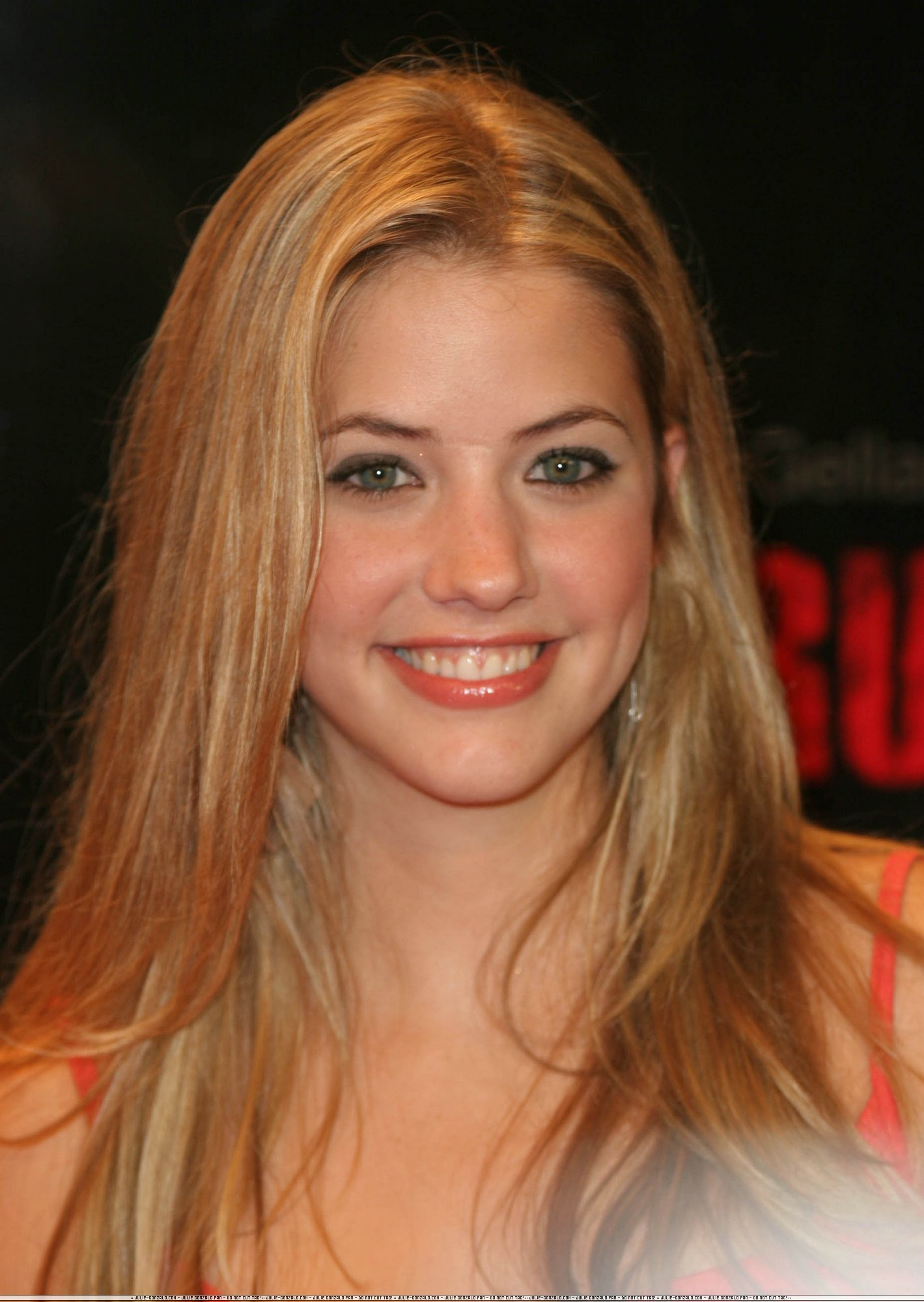 Pictures of Julie Gonzalo Picture 56264  Pictures Of