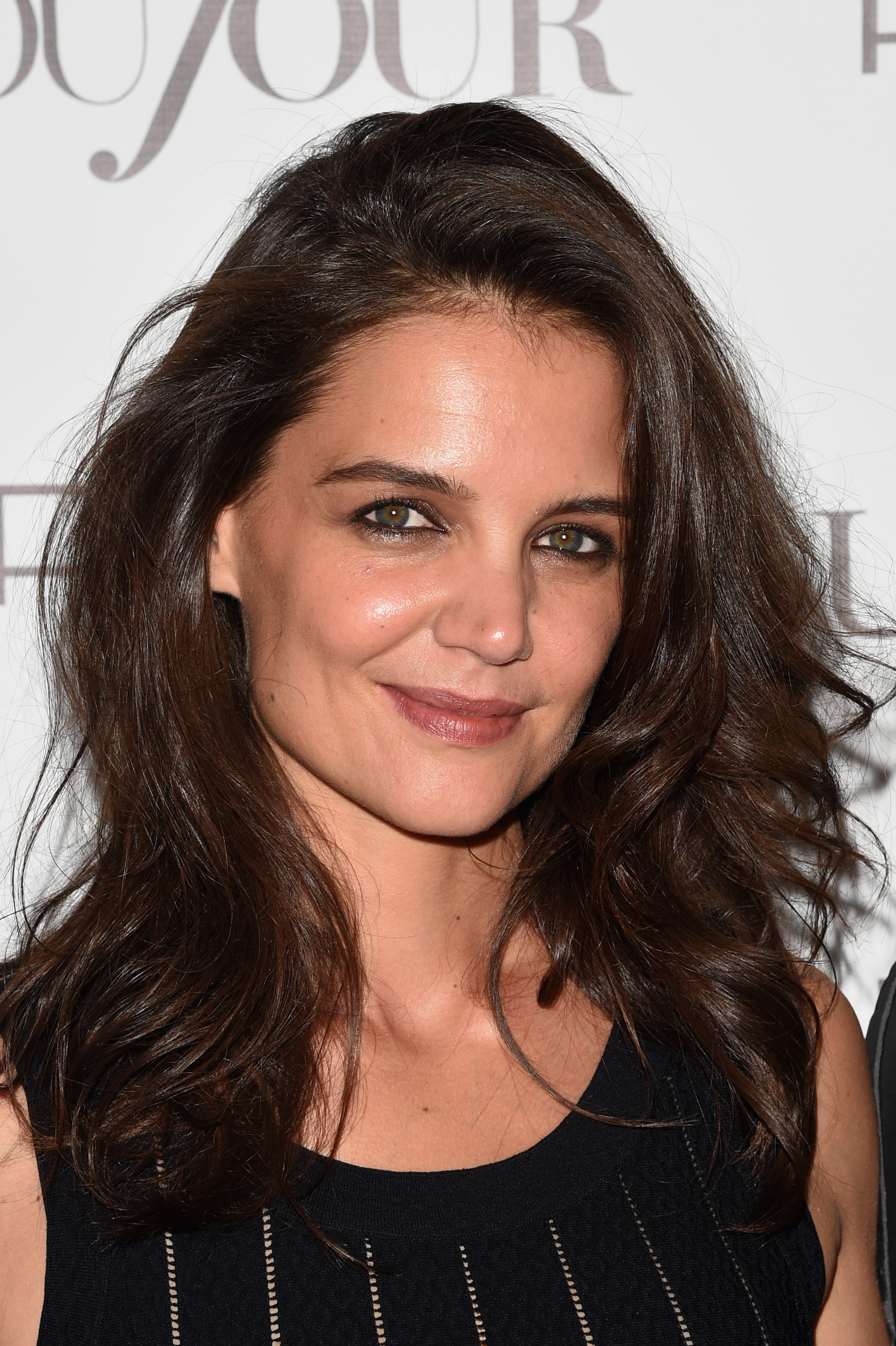 Pictures of Katie Holmes Picture 197878  Pictures Of