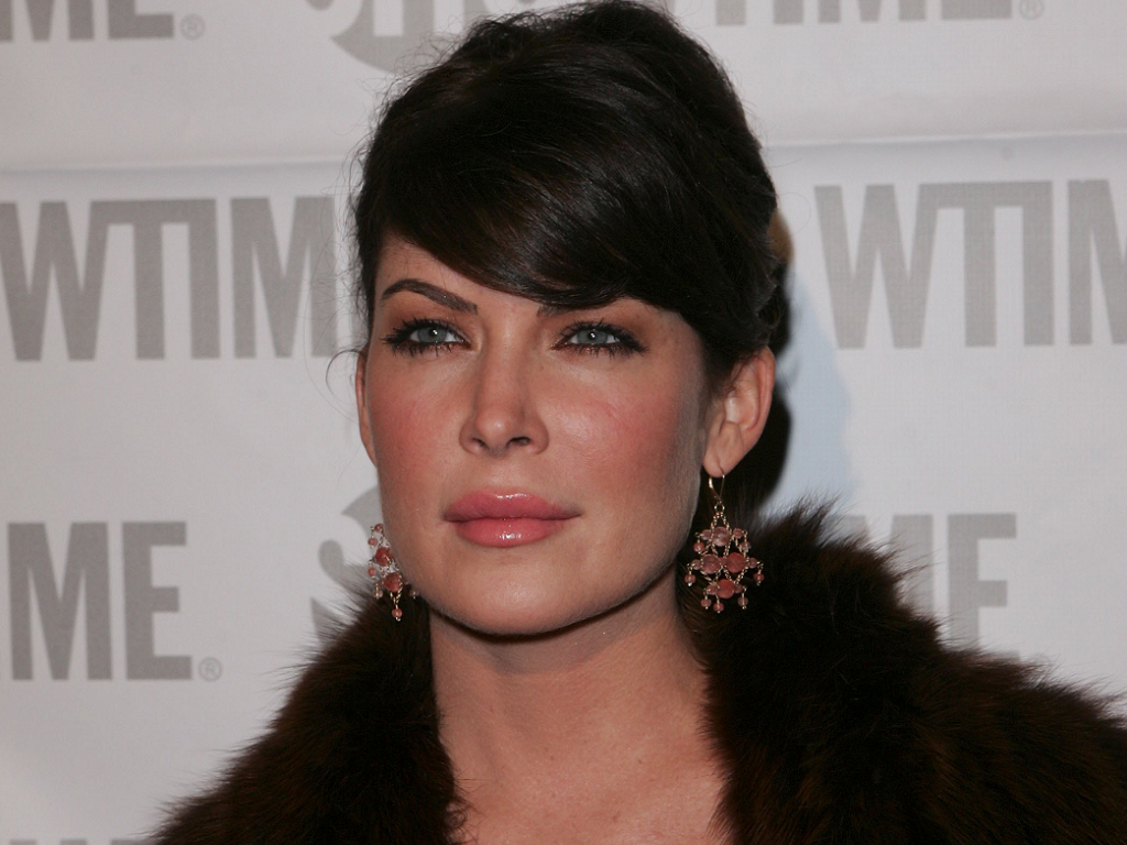Pictures Of Lara Flynn Boyle Pictures Of Celebrities