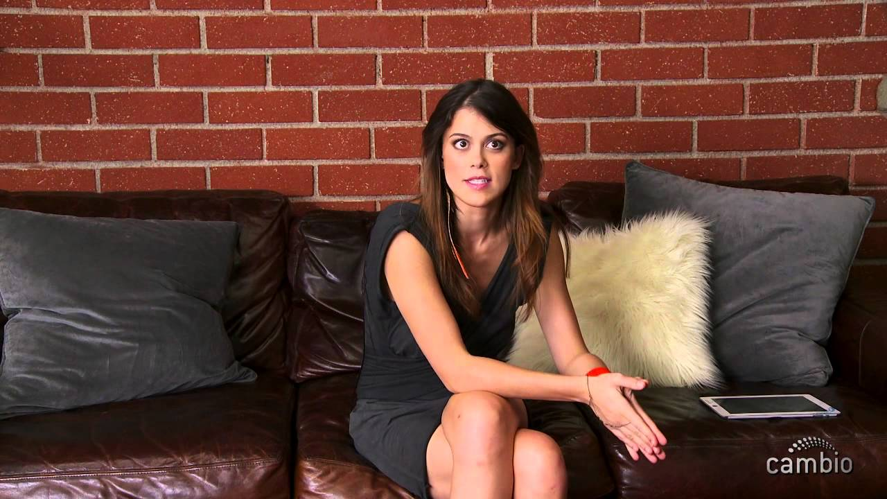 Pictures of Lindsey Shaw Picture 307595  Pictures Of Celebrities
