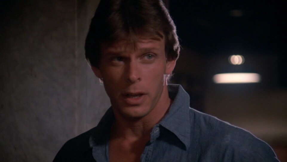 Pictures of Marc Singer  Pictures Of Celebrities