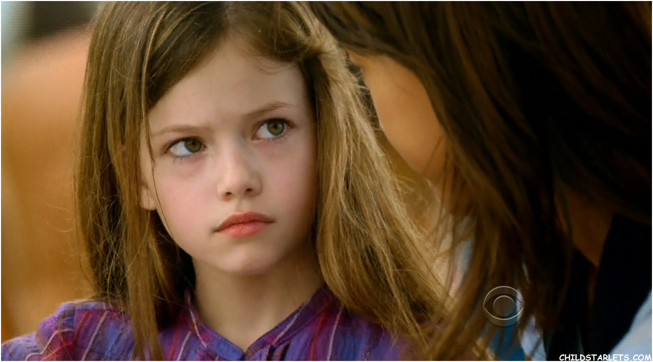 Sad Girl With Red Rose Wallpaper Pictures Of Marley Mcclean Picture 243020 Pictures Of