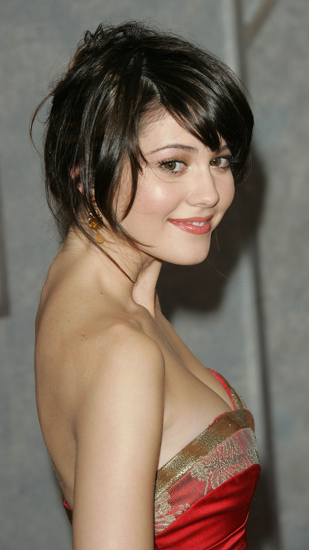 Chuck Iphone Wallpaper Pictures Of Mary Elizabeth Winstead Picture 353938