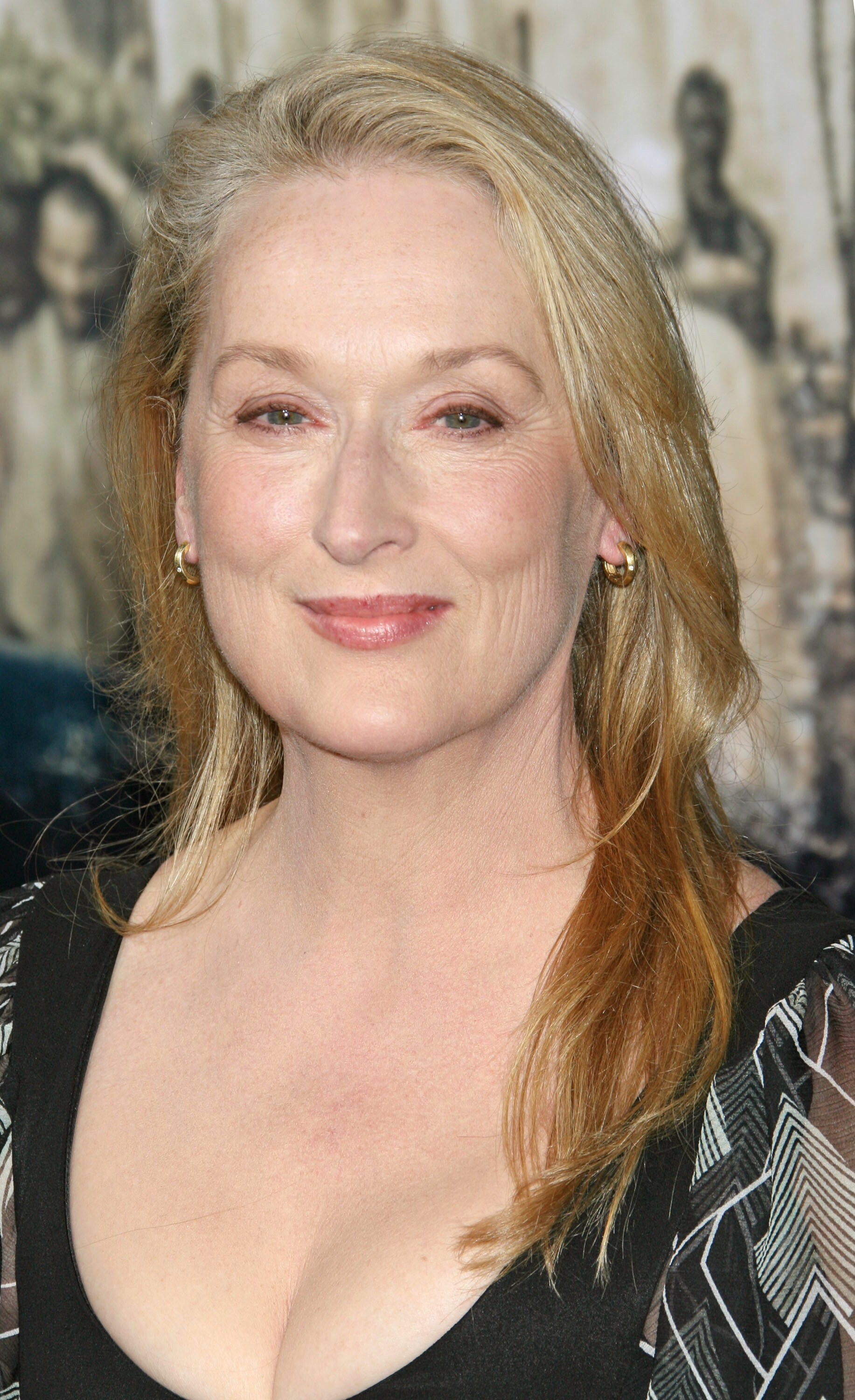 Pictures of Meryl Streep  Pictures Of Celebrities
