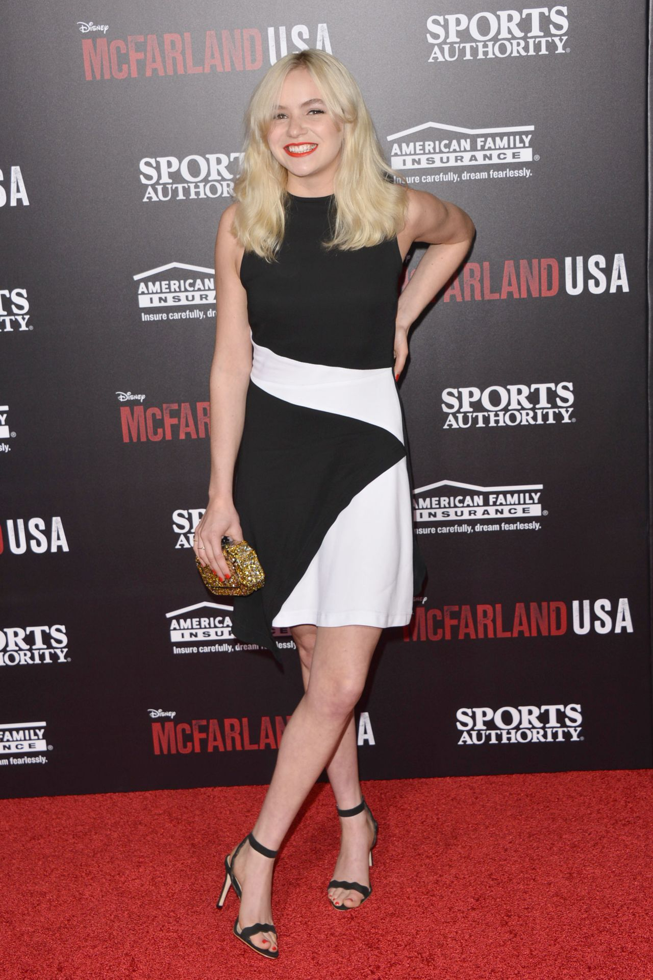 Pictures Of Morgan Saylor Pictures Of Celebrities