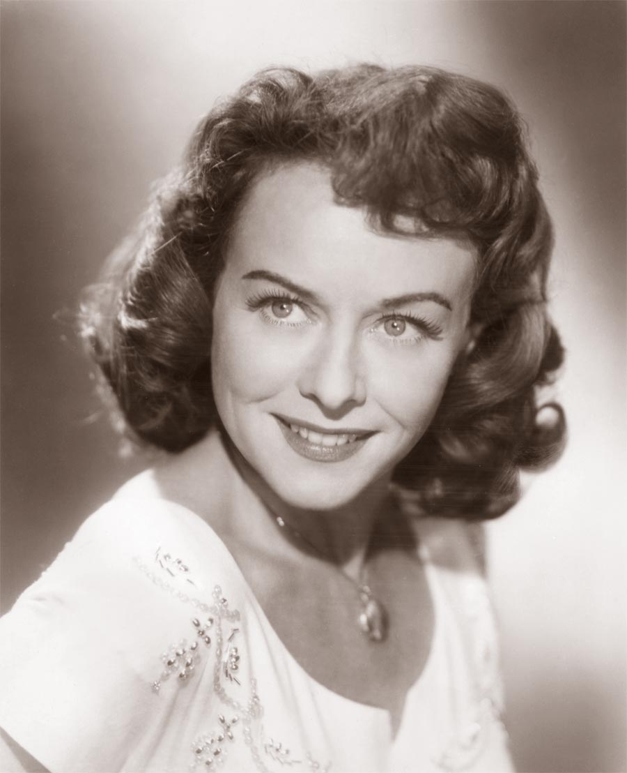 Pictures of Paulette Goddard  Pictures Of Celebrities