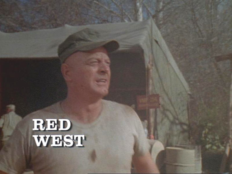 Pictures of Red West  Pictures Of Celebrities