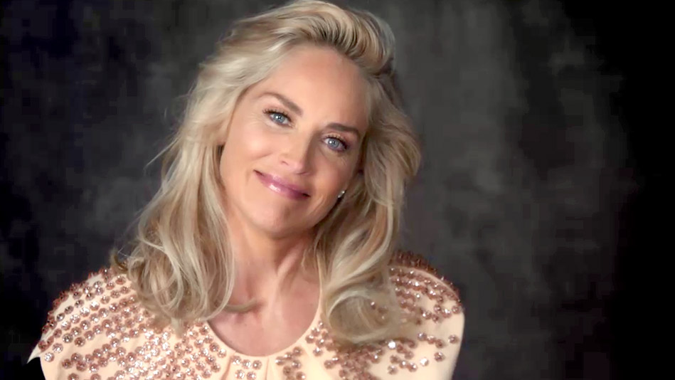 Pictures of Sharon Stone Picture 322010  Pictures Of