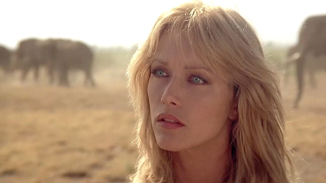 Pictures of Tanya Roberts  Pictures Of Celebrities