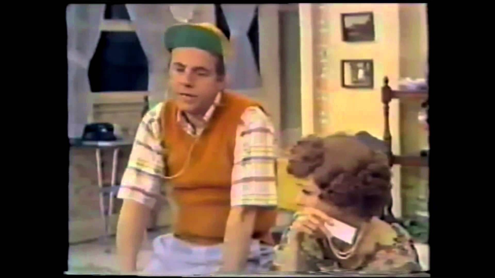 Gif Images Animated Wallpapers Pictures Of Tim Conway Pictures Of Celebrities