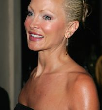 Clean energy finance corporation, debt ceiling, economic reform. Pictures of Toni Braxton - Pictures Of Celebrities