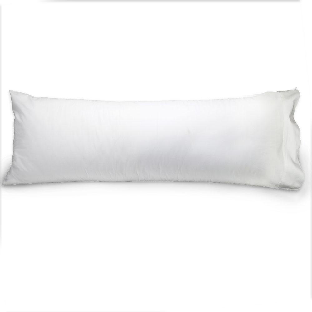custom body pillow cover 20 5 x 54