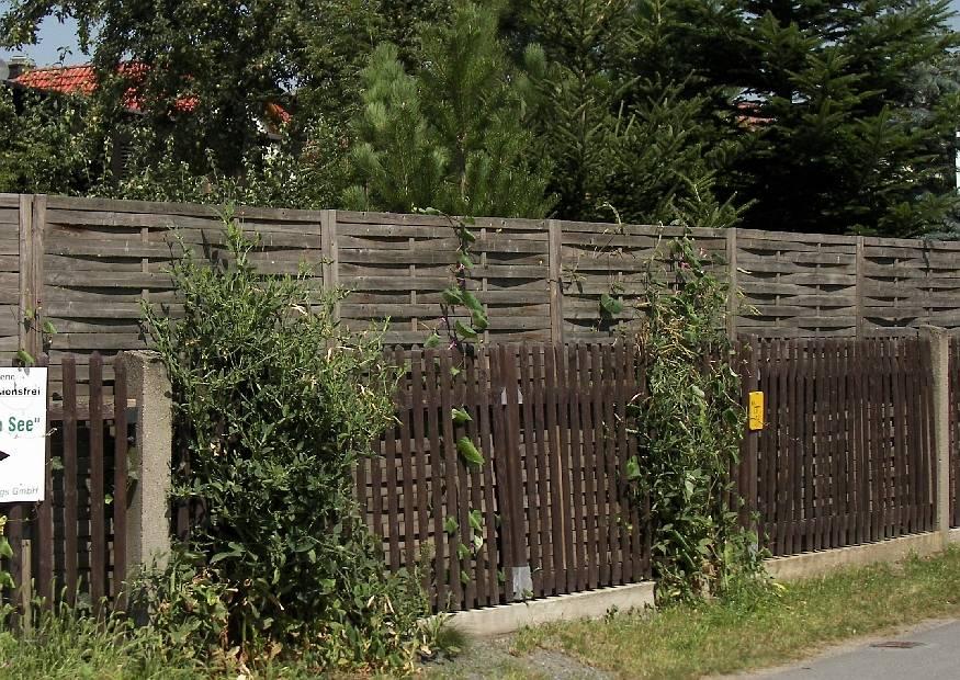 sichtschutz gartenzaun gebraucht » terrassenholz,