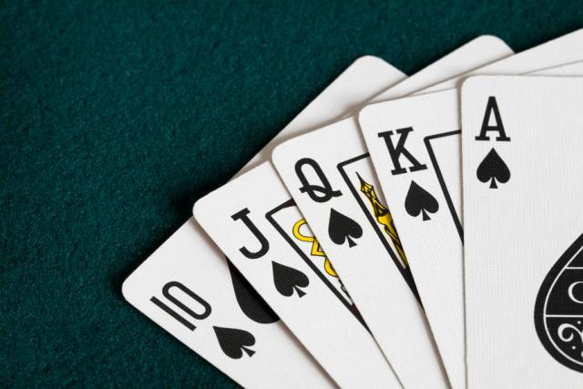 ý nghĩa lá bài bích, lá bài bích, cách bói bài, bói bài tây