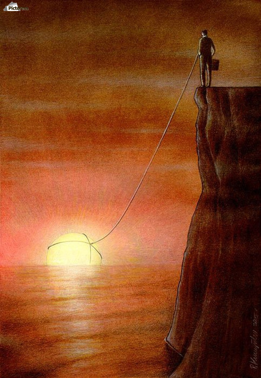 best living room wall colors ideas for home decoration to the west - pawel kuczynski canvas