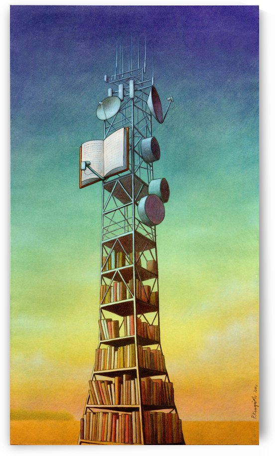 vintage posters for kitchen how to design the pawel kuczynski - // art collection