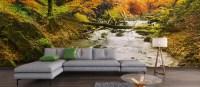 Nature Wall Murals | www.pixshark.com - Images Galleries ...