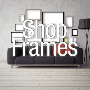 Picture Frames at Factory Prices