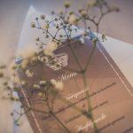 Wedding Planners Noord Nederland