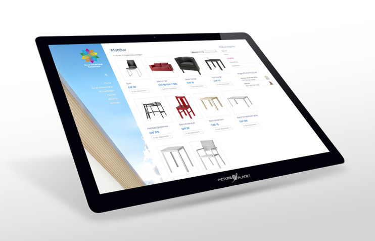 generationenhaus-eschenbach-shop-webdesign-2