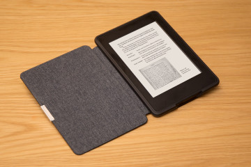 Angebote ePub iBook