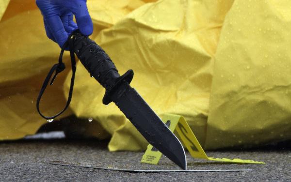 fbknife2
