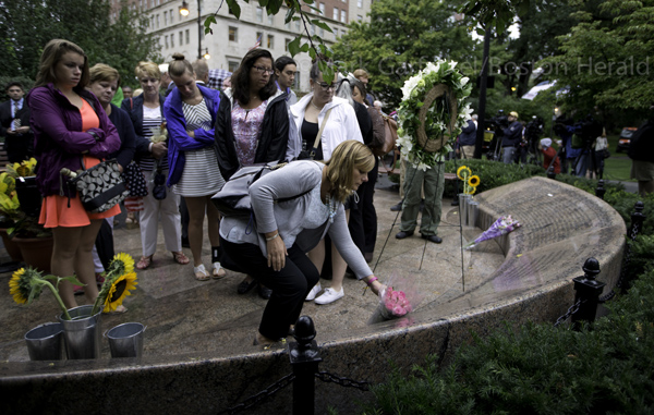 september 11 attacks and professional staff September 11 flags lowered to half-staff in honor of the victims of the sept 11,  2001 attacks hijra begins at sundown celcis conversation circle join.