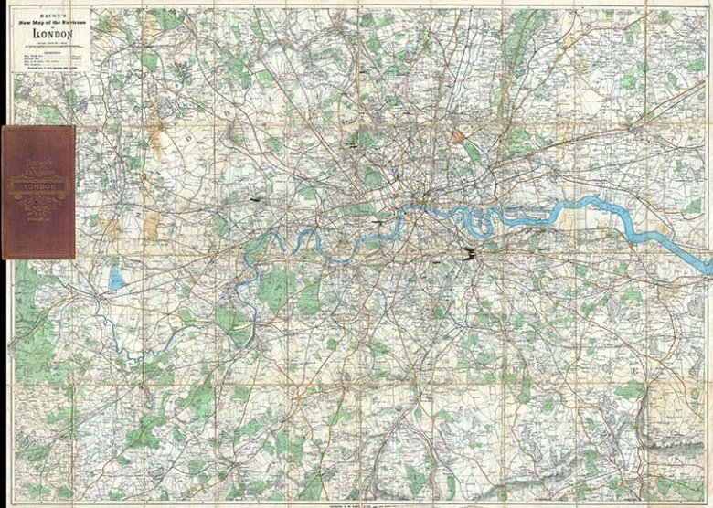 Download Map London.Stunning Free Vintage London Maps To Download Picture Box Blue