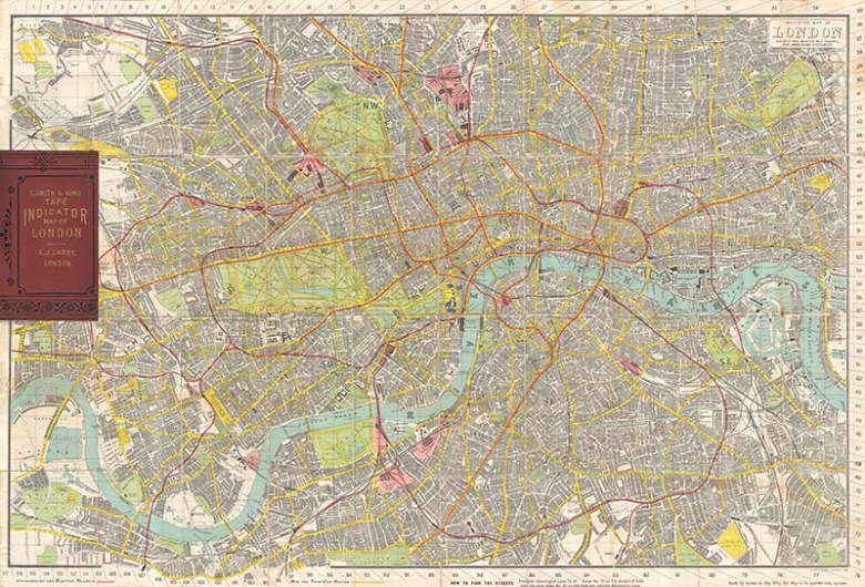 1910_Smith's_Tape_Indicator_Map_of_London_smith-1910