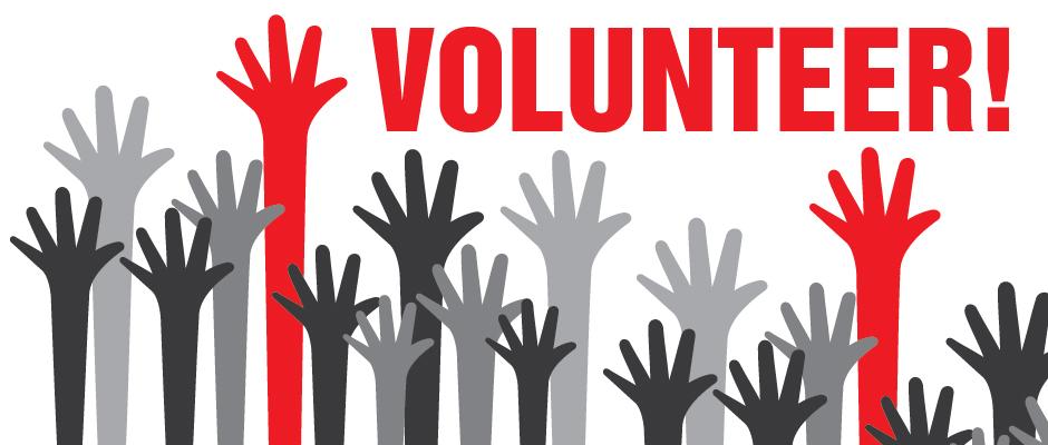 Gis Volunteer Cover Letter