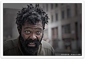 urban-portraits10
