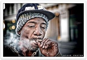 urban-portraits4