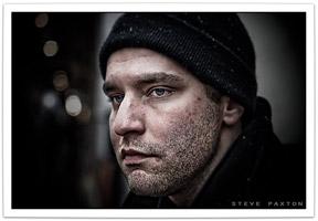 urban-portraits7