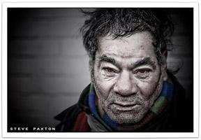 urban-portraits9