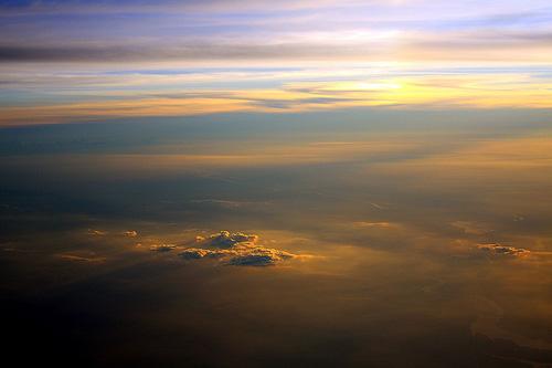 airplane photo tips