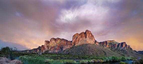 capturing-better-landscapes-1