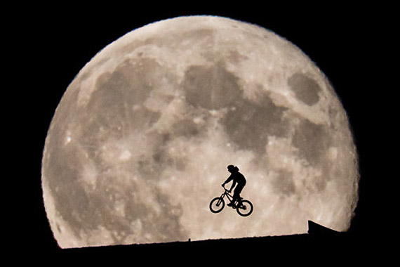 full-moon-ET-photo-7